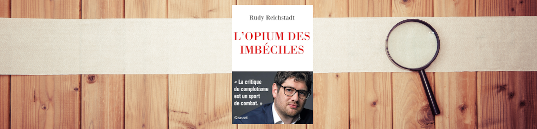 entretien-conspiracy-watch.png