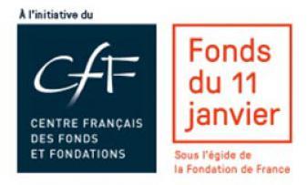 logo-fds-11-janvier-a.jpg