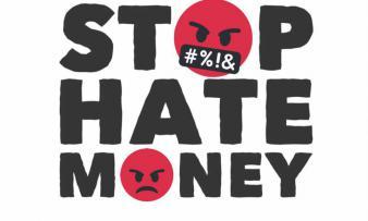 stop_hate_money_logo.jpg