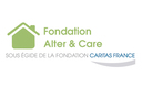 128x80logo-fondation-alter-care.jpg