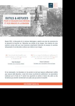 couverture-repertoire-outils-astuces-education-medias.png