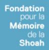 fondation_pour_la_memoire_de_la_shoah.png